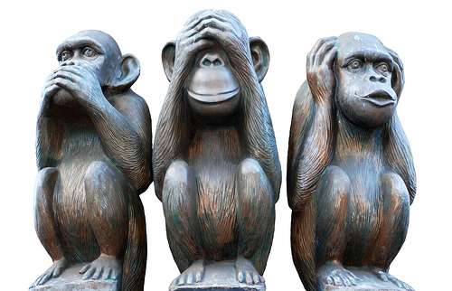 wpid-three-wise-monkeys