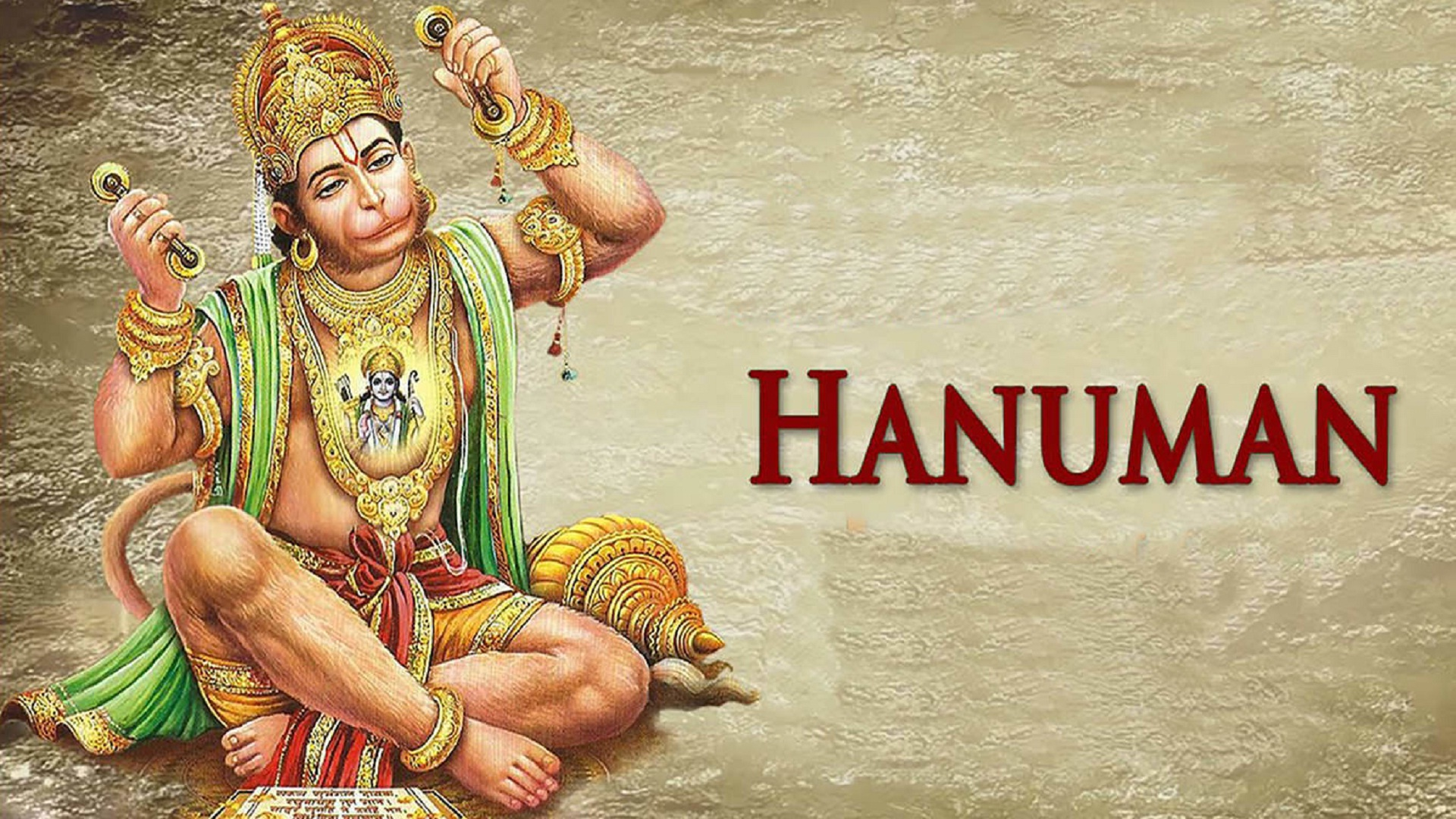 hanuman-full-hd-wide-wallpapers-and-images